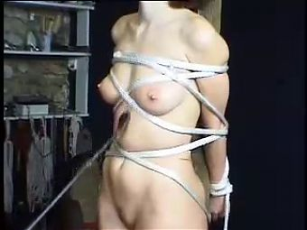 Laurence slavegirl